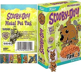 Best spongebob and scooby doo games Reviews