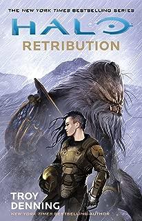 Halo: Retribution (21)