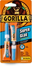 Best gorilla glue uses Reviews