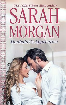 Doukakis's Apprentice (English Edition)