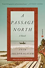 A Passage North: A Novel