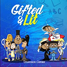 Gifted & Lit