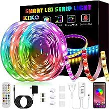KIKO Smart Led Lights