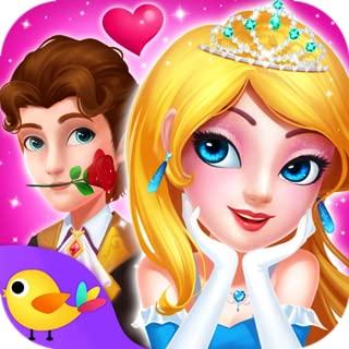 Best love lush app Reviews