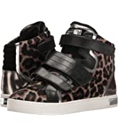 MICHAEL Michael Kors - Randi High Top