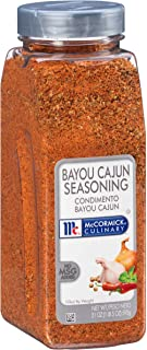 Best mccormick bayou cajun seasoning Reviews