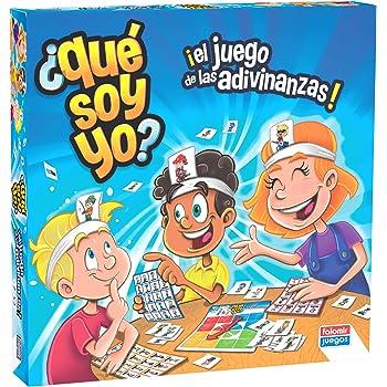 Cayro - Criss Cross - Juego de expresión corporal - juego de mesa ...