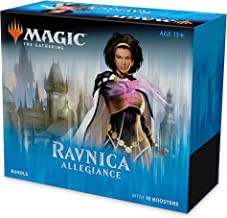 Best mtg fat pack price Reviews