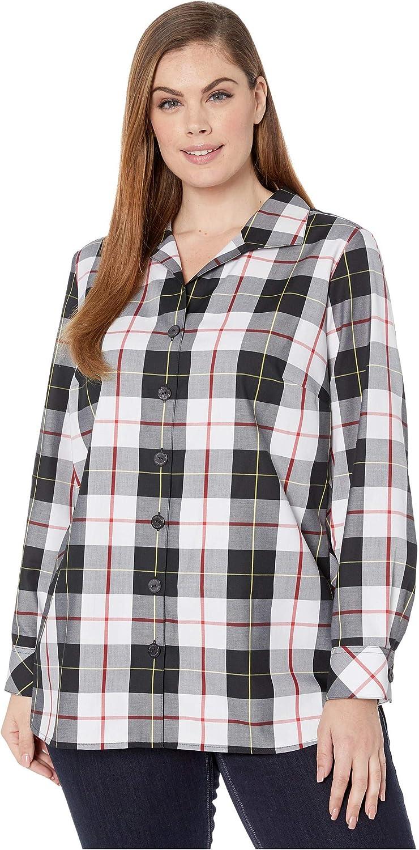 25%OFF Foxcroft Women's Plus 爆売り Size 189293