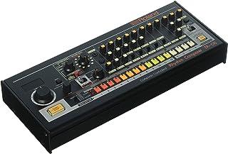 $379 » Roland Rhythm Composer (TR-08)