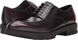 Salvatore Ferragamo - Dalton Oxford
