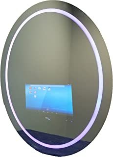 Best magic mirror touch screen Reviews