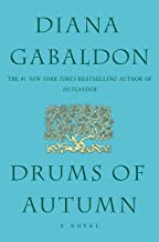 Best drums of autumn paperback Reviews
