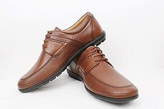 Fastway 2000 Erkek Ayakkabı
