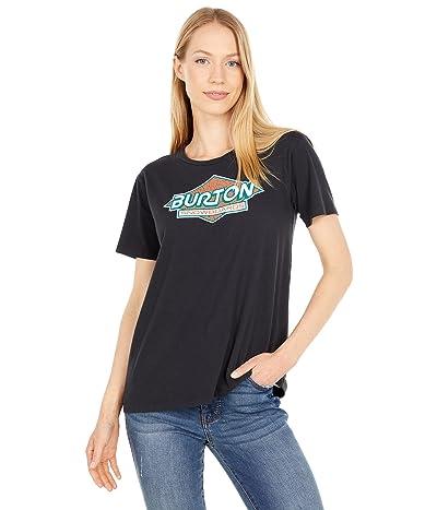 Burton Batchelder Short Sleeve T-Shirt