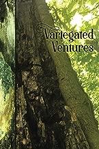 Variegated Ventures