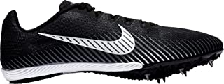 Nike Men's Zoom Rival M 9 Track and Field Shoes