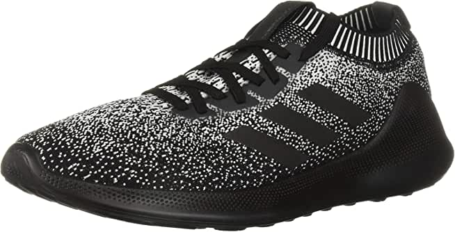 Adidas PureBounce+ Men's Running Shoes