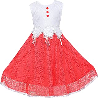 8521f416 2 - 3 years Girls' Dresses: Buy 2 - 3 years Girls' Dresses online at ...
