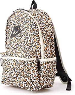 (クチュールブローチ) Couture Brooch 【WEB限定販売】NIKE(ナイキ) N ヘリテージバックパック 50906211