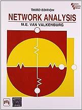 NETWORK ANALYSIS 3/ED