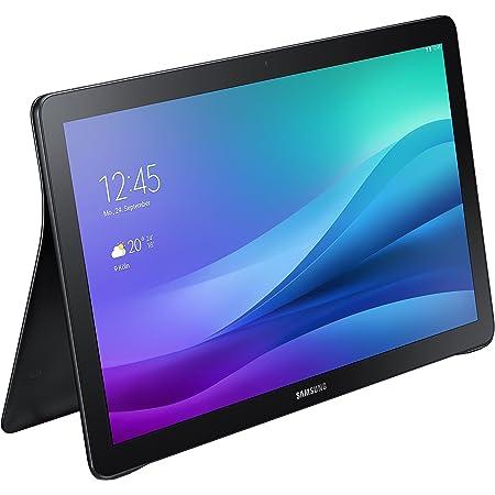 Samsung Galaxy View SM-T670 32GB Negro - Tablet: Amazon.es ...