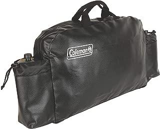 Coleman Stove Carry Case, Black (Renewed)