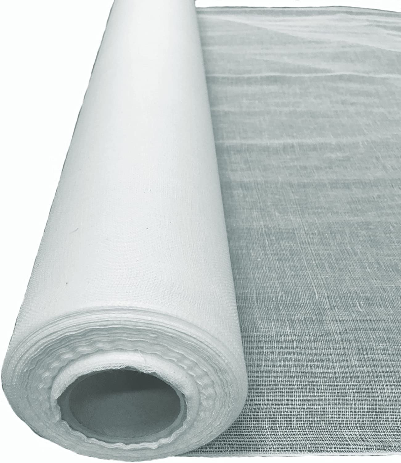 Grade Max 68% OFF 50 Cheesecloth 36