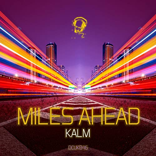 Pressure Sensor by Kalm on Amazon Music - Amazon com