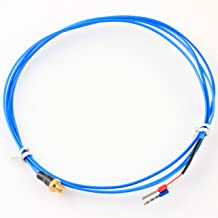 thermocouple kit