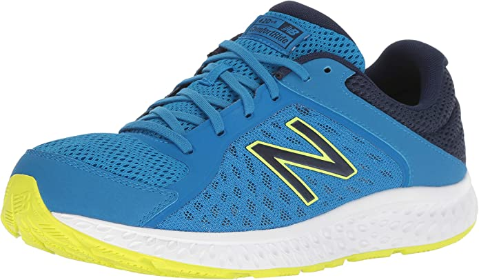 New Balance Men's 420 V4 Running Shoe