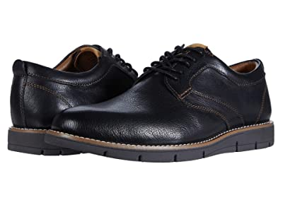 Dockers Nathan (Black) Men