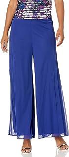 Alex Evenings Women's Dress Pants (Petite and Regular)