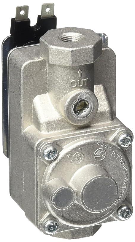 Suburban (161123 12V DC Gas Valve for Furnace