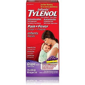 Download Dye Free Infant Tylenol Pics