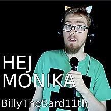 Best hey monika mp3 Reviews