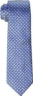 Perry Ellis Men's Sullivan Neat Tie