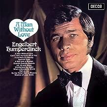 Best engelbert humperdinck a man without love Reviews