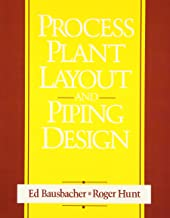 Best plant piping design Reviews