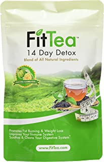 is fit tea kosher