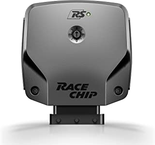 RaceChip RS Chiptuning VW Touareg (7P) (from 2010) 3.0 TDI 236 HP / 176 kW Performance Chip Power Box Tuningchip Module
