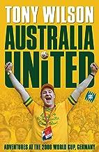 Australia United