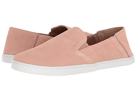 Suede Crash Kenneth Blush Cole Reaction Wave wOwqZ0X