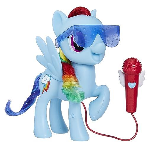 My Little Pony Alicorn: Amazon.com