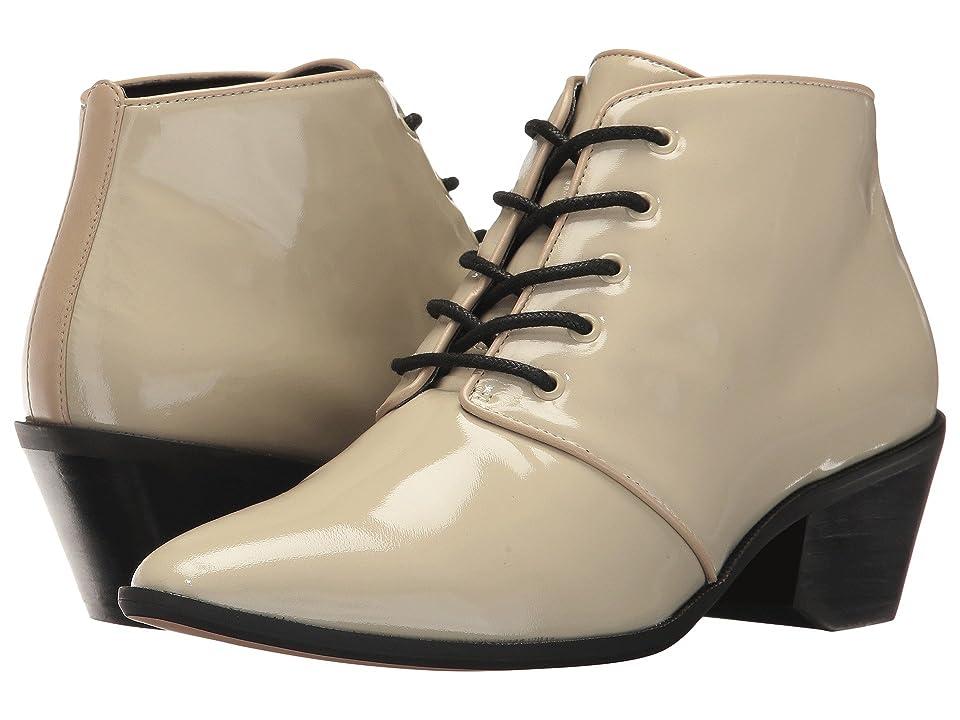 Nina Wright (Dull Patent) Women