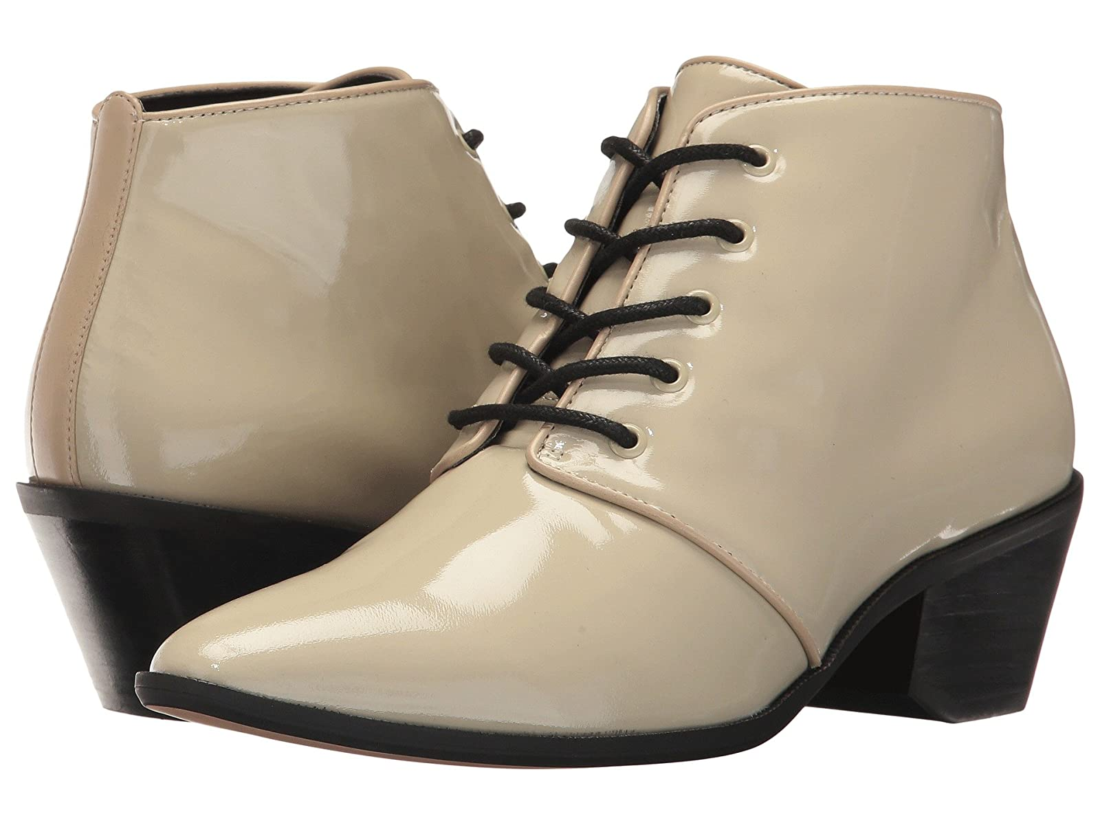 Gentlemen/Ladies Nina Wright Wright Nina  Reasonable Price 419ed1
