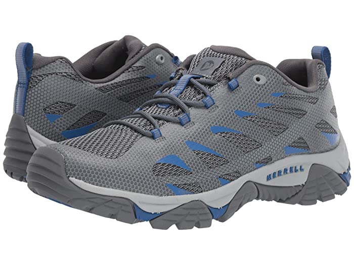 merrell moab edge 2 wp for sale