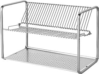 IKEA. 100.181.94 Dish Drainer, 19.75