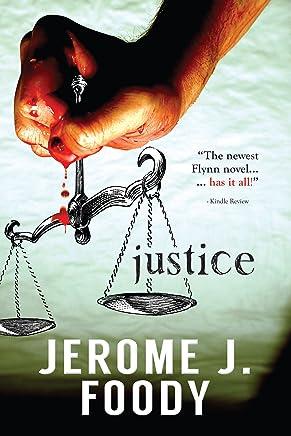 Flynn Betrayed (Jeremiah Flynn Series Book 5)
