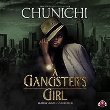 gangster girl book